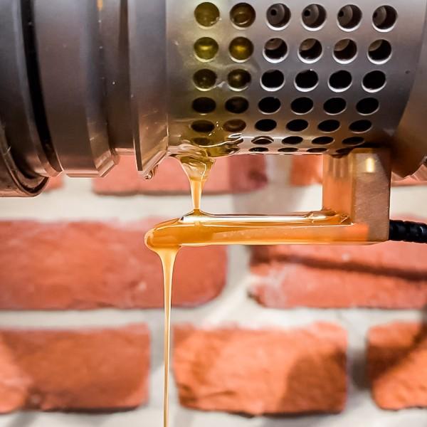 oelwerk-zubehoer-temperaturfuehler-kunststoff2.jpg