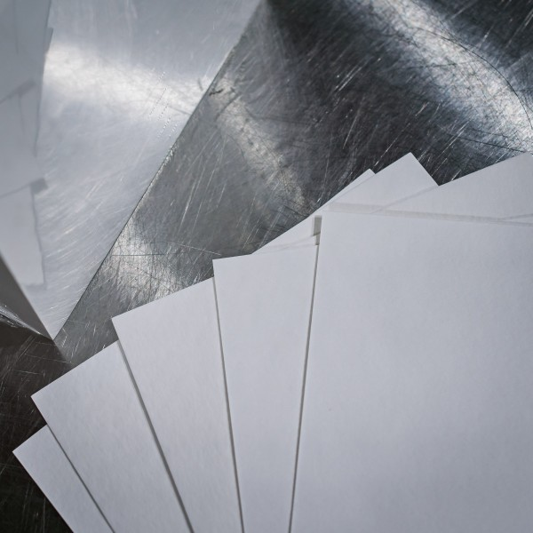 oelwerk-zubehoer-filterkarton-einzeln.jpg