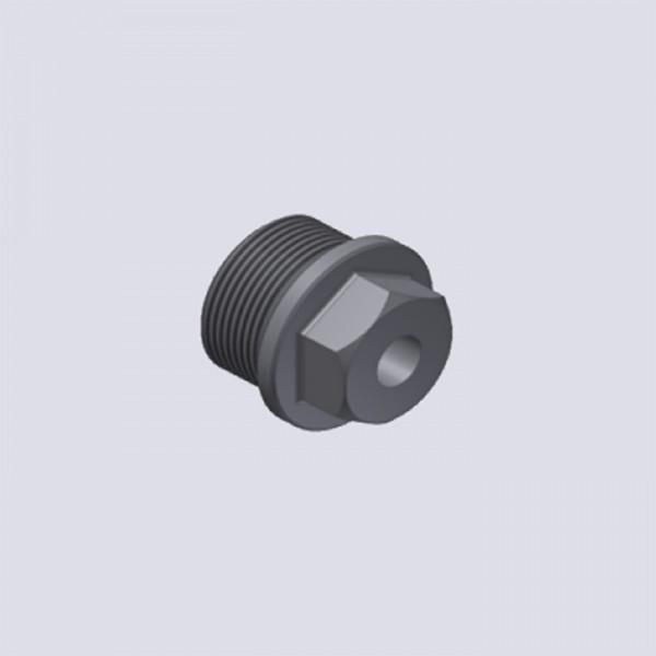 farmet-zubehoer-pressduese-6mm.jpg