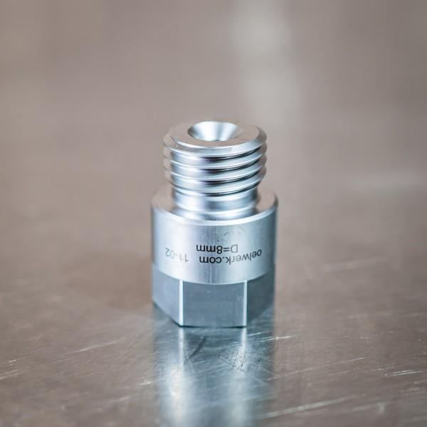 oelwerk-zubehoer-pressduesen-8mm.jpg