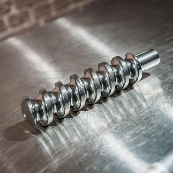 oelwerk-oelpresse-ow400-510-pressspindel-nuss.jpg