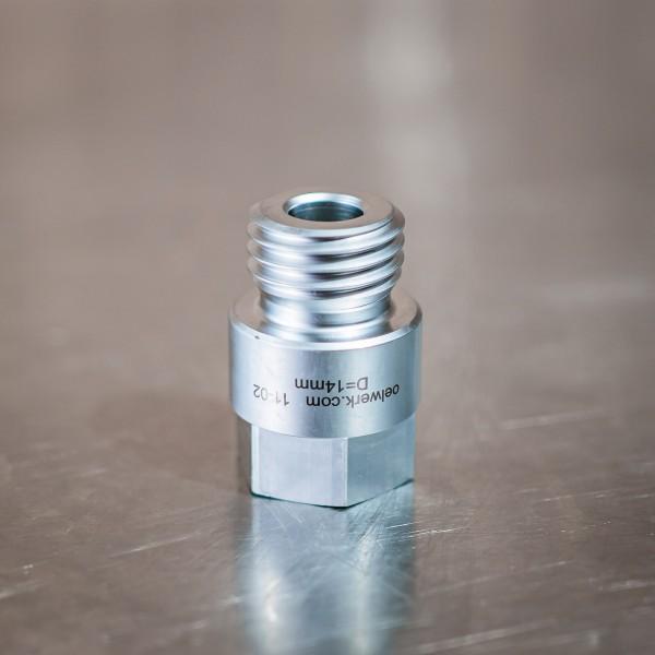 oelwerk-zubehoer-pressduesen-14mm.jpg