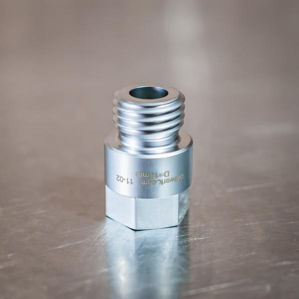oelwerk-zubehoer-pressduesen-16mm.jpg