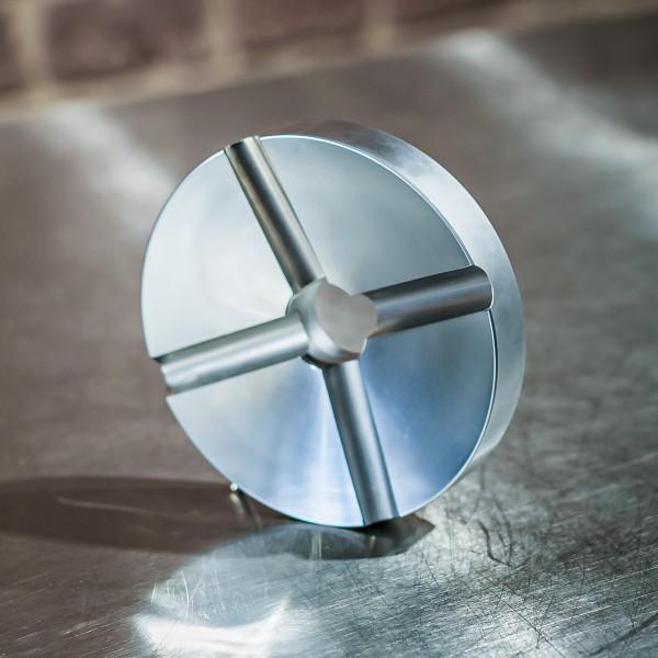 oelwerk-oelpresse-ow5500-7500-stern-hoch.jpg