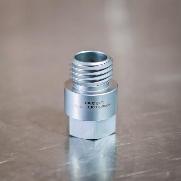 oelwerk-zubehoer-pressduesen-22mm.jpg