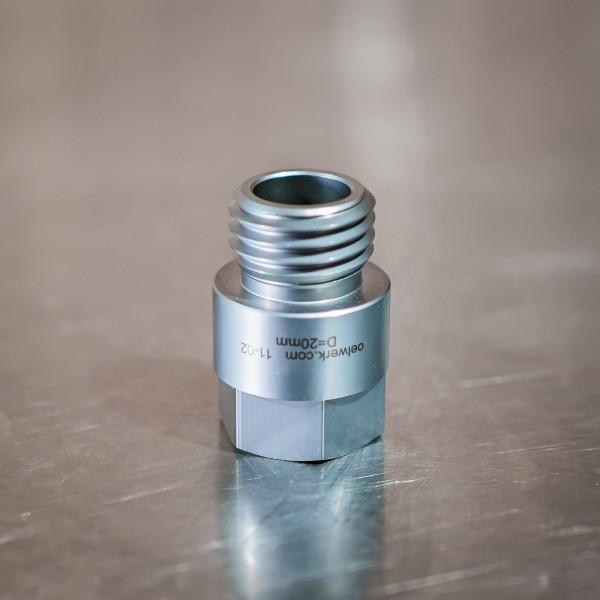 oelwerk-zubehoer-pressduesen-20mm.jpg