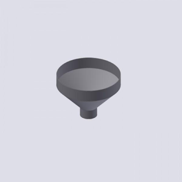 farmet-zubehoer-trichter-aluminium.jpg