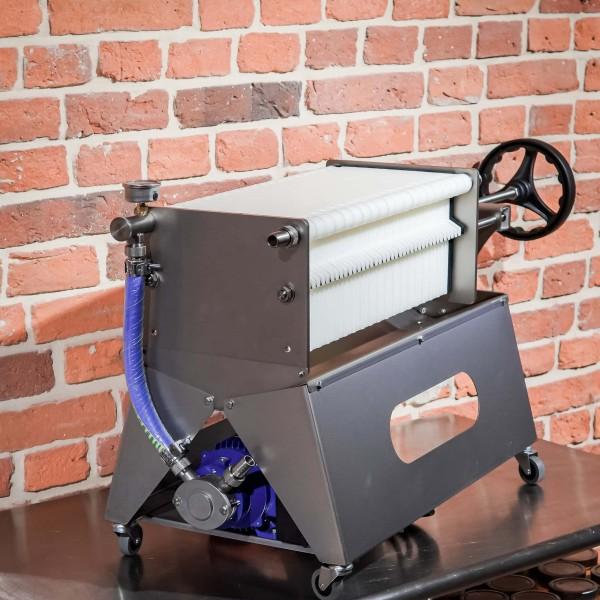 oelwerk-kammerfilter-40-oelfilter.jpg