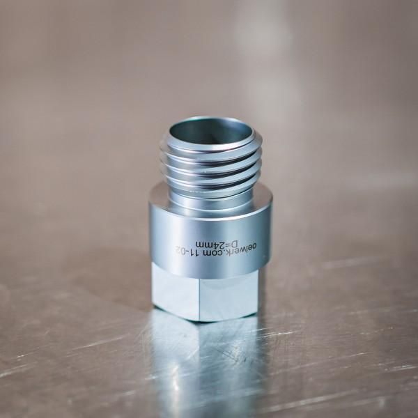 oelwerk-zubehoer-pressduesen-24mm.jpg