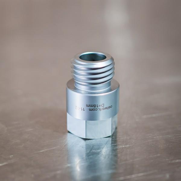 oelwerk-zubehoer-pressduesen-18mm.jpg